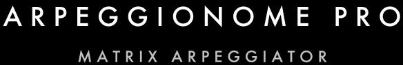 Banners-MATRIXARP