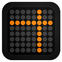 4 Arpeggionome_Icon-rounded-clearBg